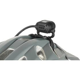 Lupine Piko 7 Lampada da casco